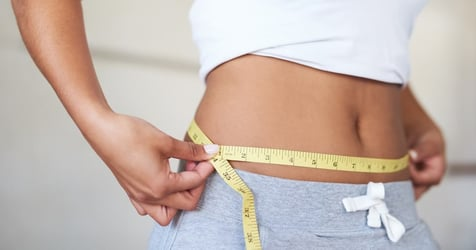 11 Infallible Home Remedies to Get a Flat Tummy After Delivery