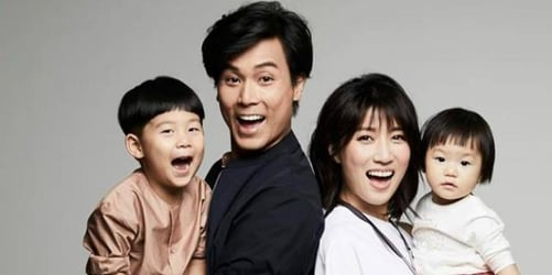 Andie Chen and Kate Pang leave Mediacorp to go independent!