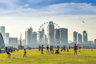 Public Holidays For 2021 Include 4 Long Weekends