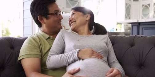 Your Ultimate Last-minute Pregnancy Checklist Before Baby Arrives