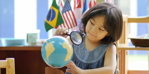 What is Montessori teaching: Everything you need to know about this unique system