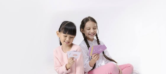Here's How Chinese Learning Activities Can Be Fun For The Kids