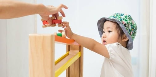 Importance Of Day Care Center Exposure For Children