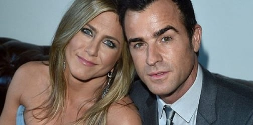 Jennifer Aniston and Justin Theroux's separation shocks and disappoints fans