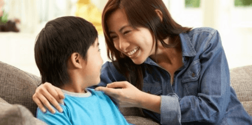 Why You Should Not Praise Your Child for Being 'clever'