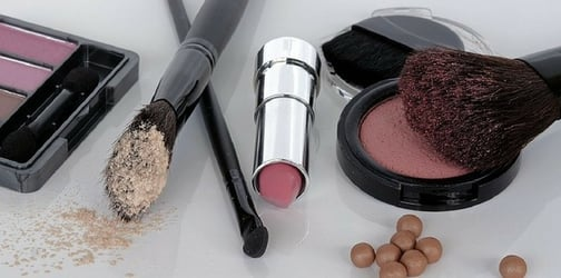 Excessive heavy metals found in Etude House and Aritaum makeup