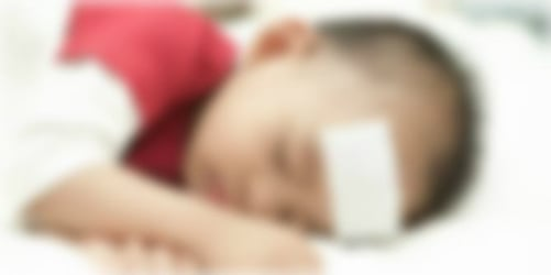 Expired Formula Milk Allegedly Given To Child In Singapore Hospital