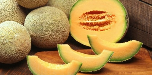 These fruits and vegetables can cause listeria contamination