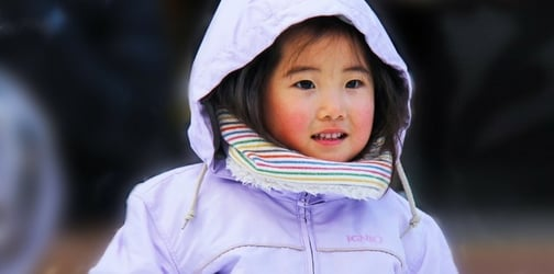 8 Valuable Lessons to Learn From the Japanese Parenting Style
