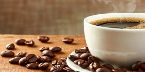 Study: Is it True That My Coffee Could Give Me Cancer?