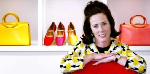 Kate Spade Suicide: Iconic Fashion Designer Found Dead In NY Home
