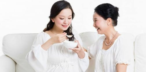 Best Confinement Nanny Agencies in Singapore to Help New Parents Care for the Baby