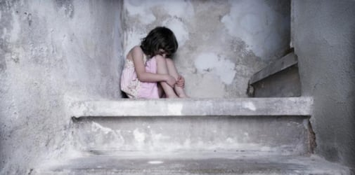 Four-year-old girl allegedly raped by attendant in hospital