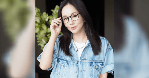 The Parenting Lessons Diana Ser Learned From the Japanese