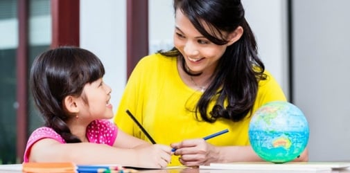 PSLE FAQs, Past Papers And Free Exam Resources For Download