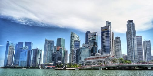 59 Interesting and Quirky Things About Singapore You Might Not Know