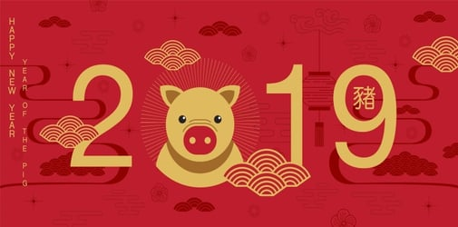 Feng Shui master Joey Yap's predictions for Earth Boar Year in 2019