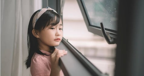 Leaving Your Child Alone at Home: How Parents Should Prepare
