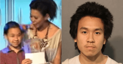 Amos Yee: Singapore Child Star To Paedophile. What Went Wrong?