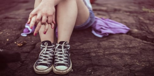 Sibling Incest: a Terrible Under-reported Social Problem Around the World