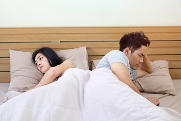 Beware These Common Divorce Tricks and Tactics in Singapore