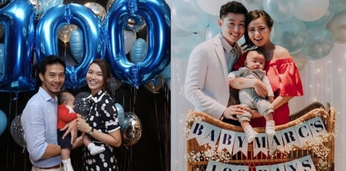 Full Month Parties for Babies Versus 100th Day Celebration: The Pros and Cons