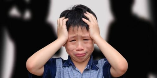 Mental Health Issues in Kids Are Worrying. Here Are the Warning Signs