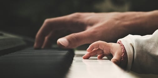 Piano teacher charged for molesting 5 year old student