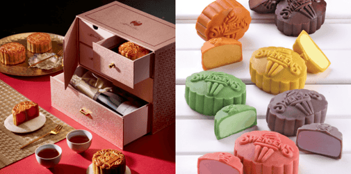 The essential mooncake collections for mid-autumn festival 2019