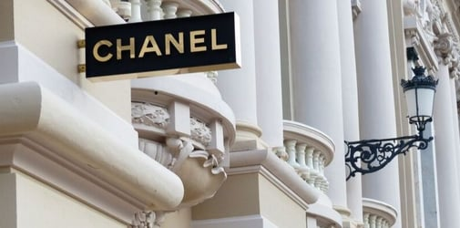 Where is the Cheapest Place to Buy Chanel: Worldwide study