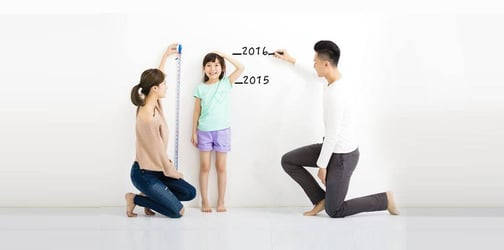 Singaporean parents have spoken: Future-proofing our children is priority #1