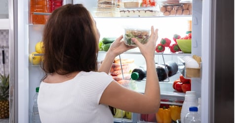 15 Foods That You Don't Need To Refrigerate
