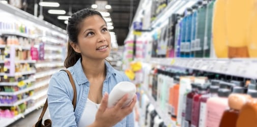 12 Places to Shop for the Cheapest Toiletries in Singapore