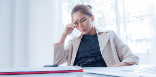 The Truth About Burnout: What Are the Causes and How to Treat It