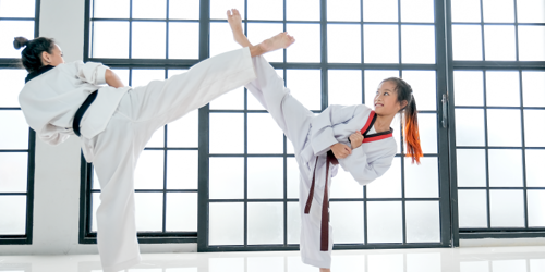5 Things That Martial Artists Wished Their Parents Understood