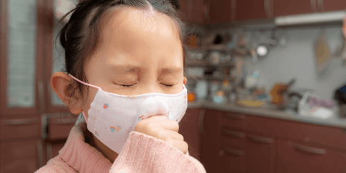 How You Can Protect Your Family From The Wuhan Virus
