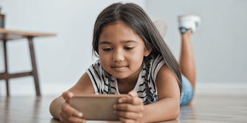 Age-appropriate Mobile Games You Can Allow Your Kids To Play On Apple Arcade