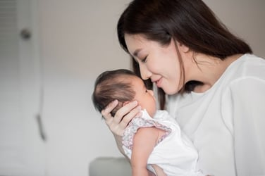 Top Maternity Packages in Singapore: A Comprehensive Guide for New Parents