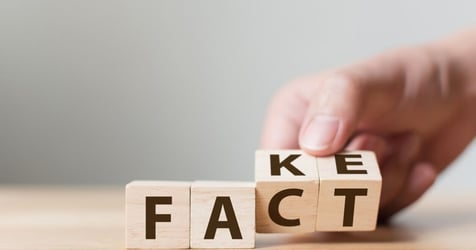 Debunking Common Myths About COVID-19