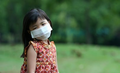 WHO Declares COVID-19 Coronavirus A Pandemic: Here's What Parents Need To Know