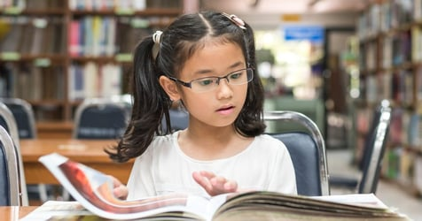 How To Hone Key Critical Thinking and Creativity Skills In Your Child