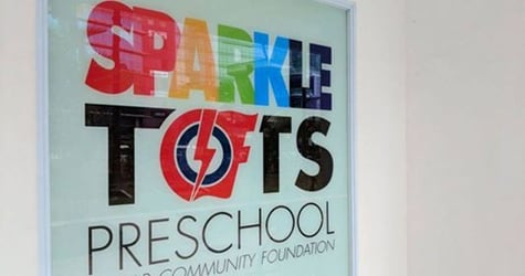 Woman Suspected To Be A COVID-19 Carrier Took Son To Sparkletots Pre-school In Bedok