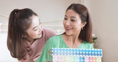 #StayHome: 4 Thoughtful Mother's Day Gift Ideas 2020