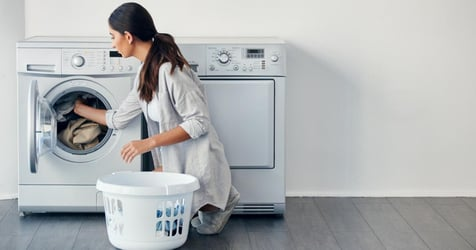 COVID-19: How To Wash Your Clothes Properly To Get Rid Of Germs