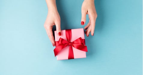 Mother's Day Gift Guide 2020: Presents To Thank Super Mums