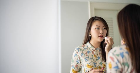 A Singaporean Woman's Rights Under The Women's Charter