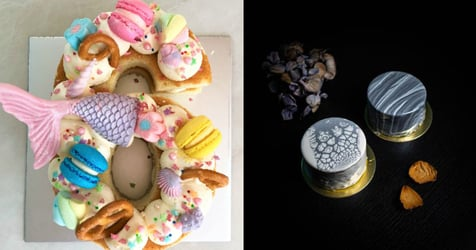 14 Best Mother's Day Cakes With Online Delivery