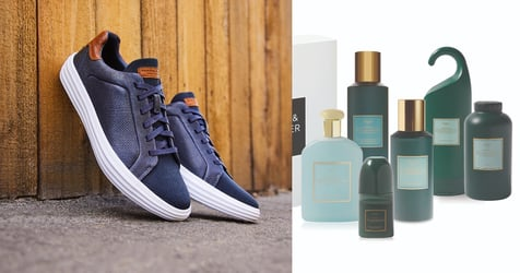 17 Practical Gift Ideas to Surprise Your Husband This Father's Day