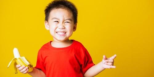How to Improve Your Child's Gut Health: Advice From the Experts