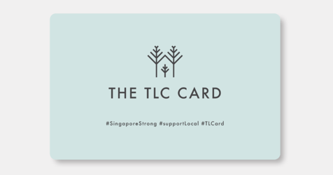 Trehaus Launches the TLC Card to Support Local Businesses Through COVID and Beyond